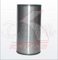 Cylinder Gasket 99467115