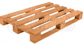 Medium Type Pallet