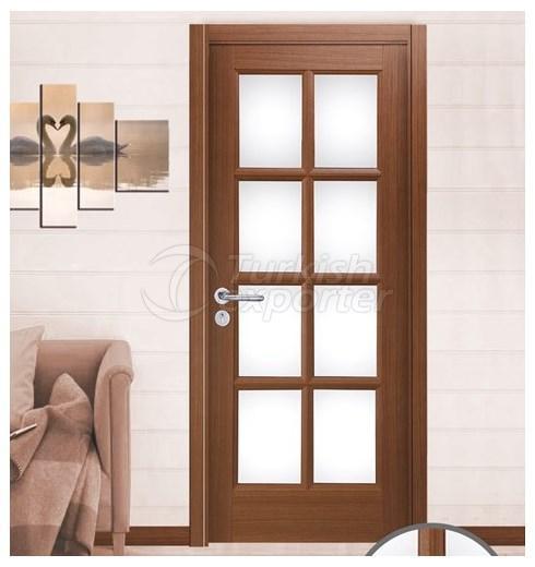 Interior Door ER23