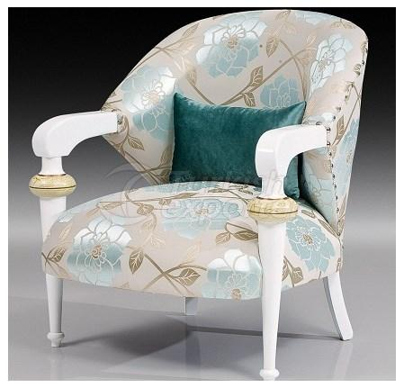Arm Chair Torun model