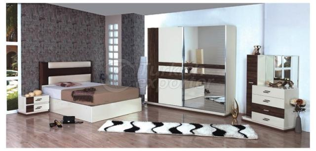 Bedroom Sets Serace
