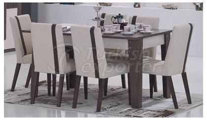Diningroom Sets Torino