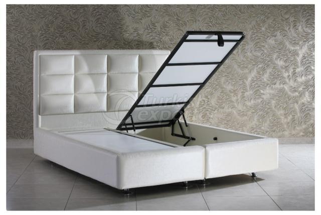 Bedbase Fatih model
