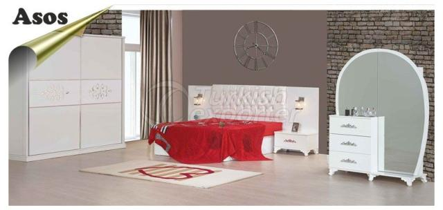 Bedroom Sets Asos