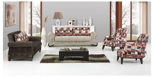 Sofa Groups Arya model