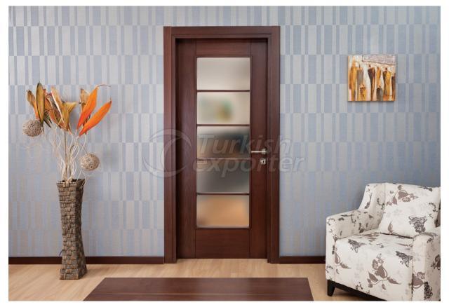 Interior Door ER21