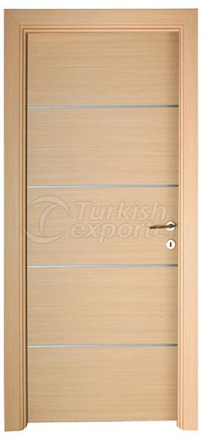 Interior Door ER44 model