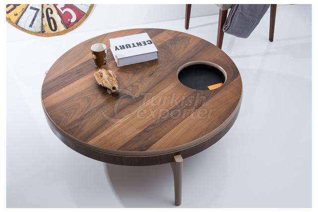 Coffee Table Orko model