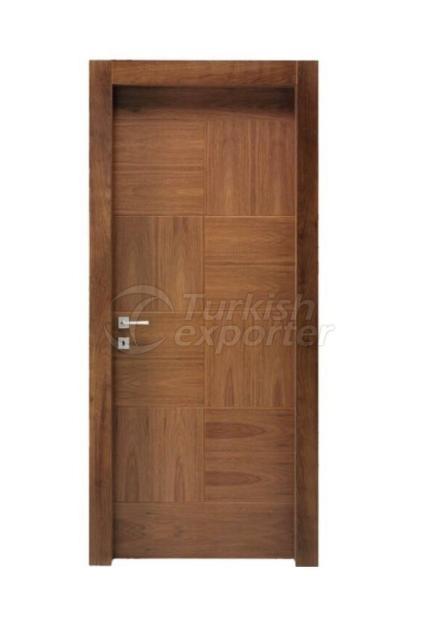 Interior Door ER41