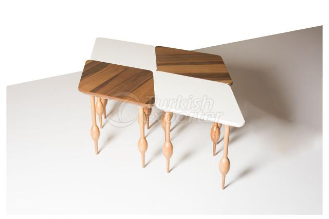 Coffee Table Madlen