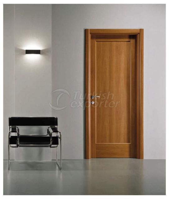 Interior Door ER43