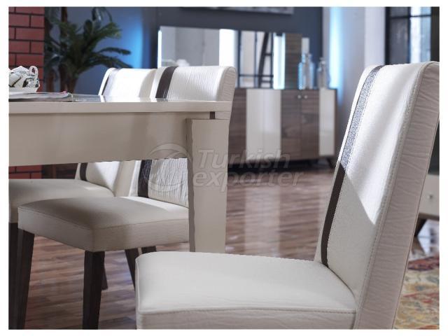 Diningroom Sets