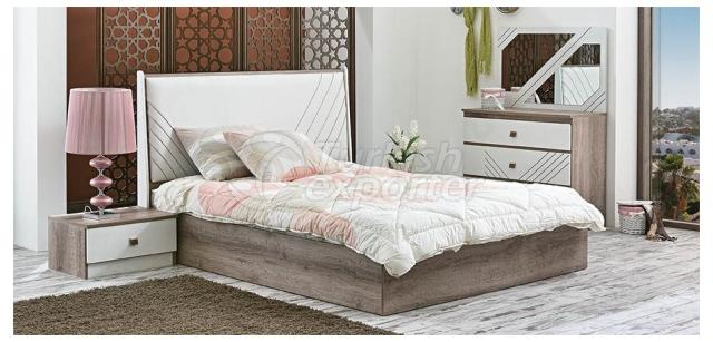 Bedroom Sets Vela