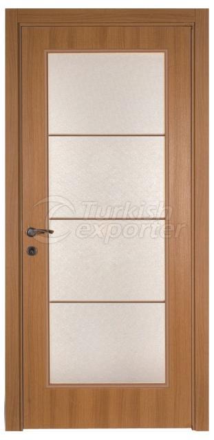 Interior Door ER22