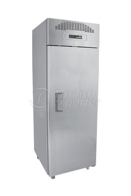 One-Door Snack Type Refrigerators