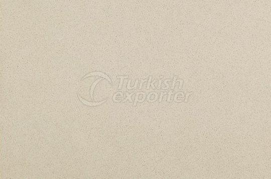 Quartz Cyssus