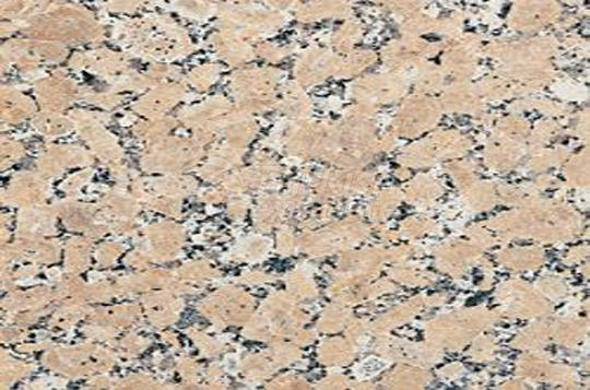 Granite Rosavel