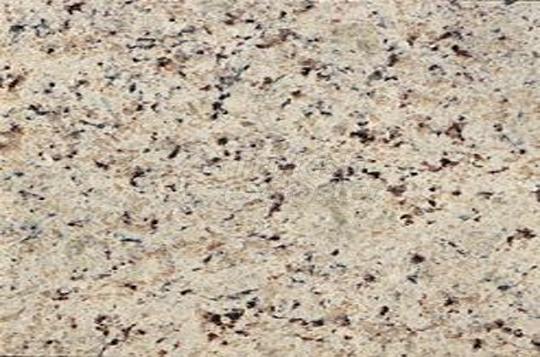 Granite White Rosa