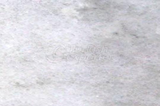 Marble Mugla Grey
