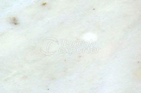 Marble Afyon Grizzled