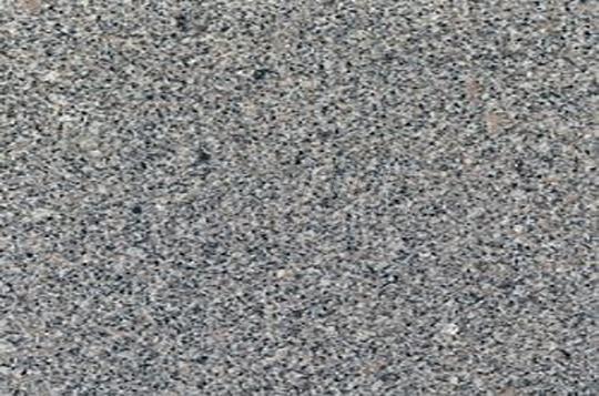 Granite Aksaray Sipahi
