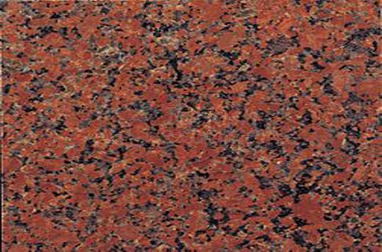 Granite Capao Bonito
