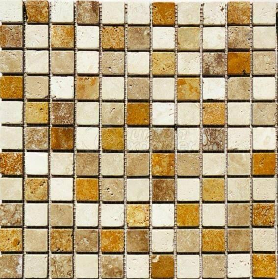 Mosaic Products