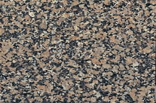 Granite Porto Rosa