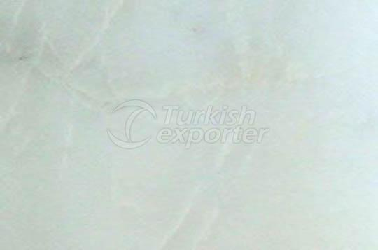 Marble Afyon Yellow Grey