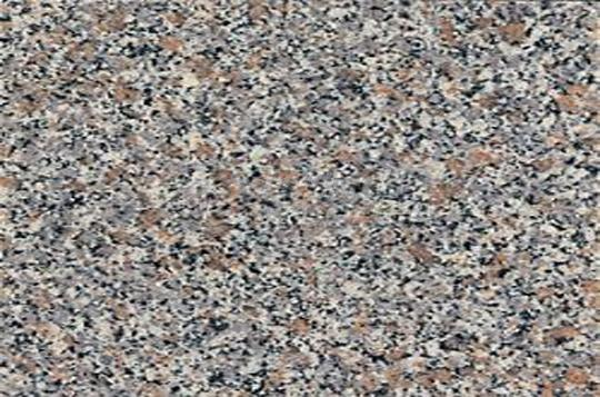 Granite Rosa Beta