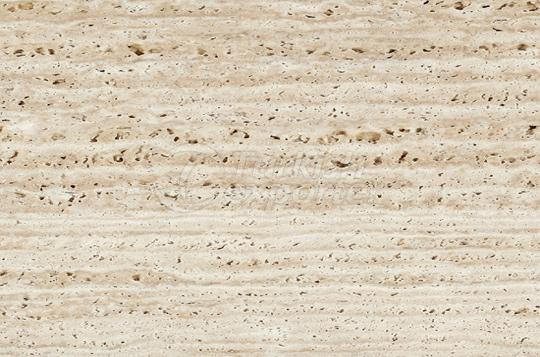 Travertine Veincut Light