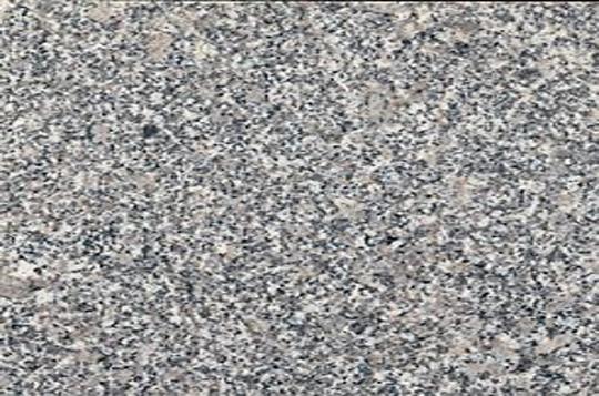 Granite Aksaray Yaylak