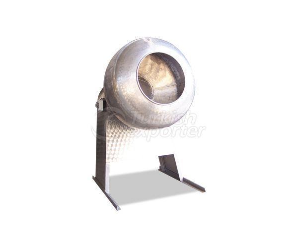 Salting Machine TZ01