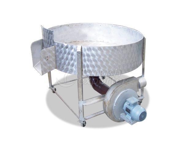 Cooling Unit YS01