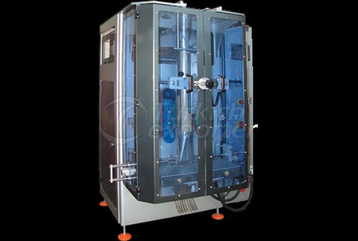 Vertical Packaging Machine SM20
