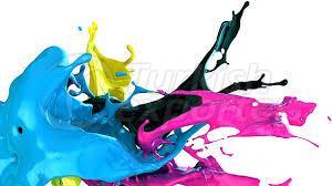 Paints and Construction Chemicals