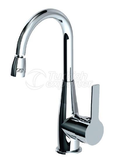 Wash-Basin Armature MTL55