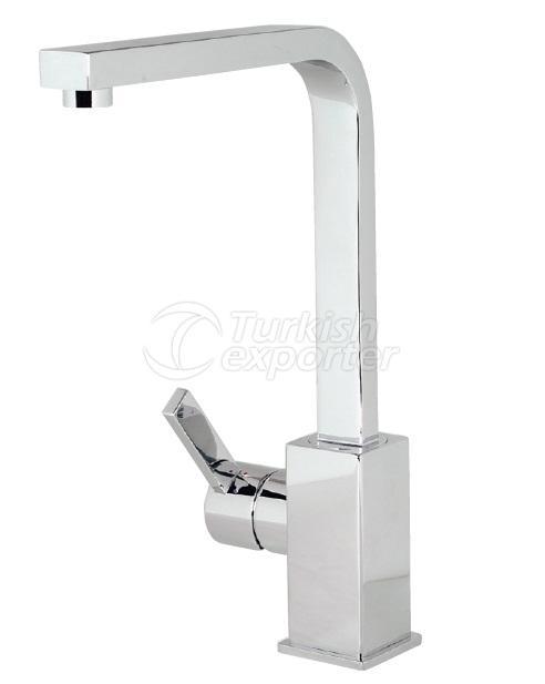 Kitchen Sink Armature MTE90