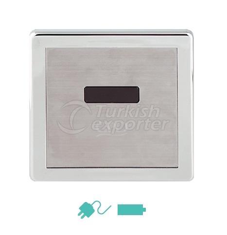 Photocell Urinal Armature FBP02