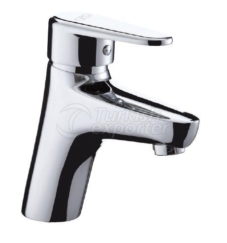 Wash-Basin Armature MLB110