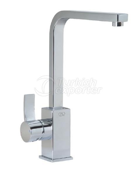 Kitchen Sink Armature MTE95