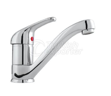 Wash Basin Armature MDL10
