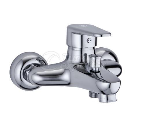 Bathroom Armature MBB110