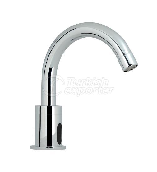 Photocell Wash Basin Armature FLB08