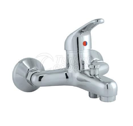 Bathroom Armature MBB10