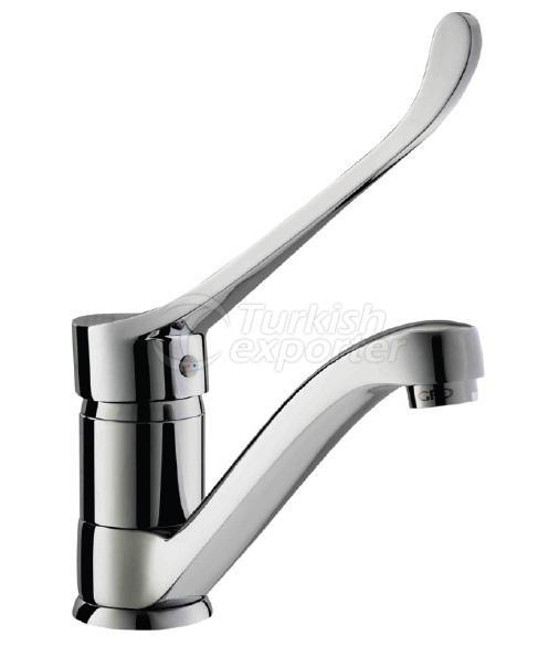 Wash Basin Armature MDL45