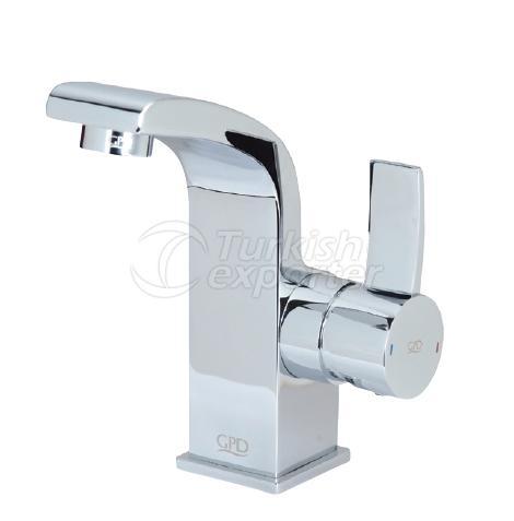 Wash-Basin Armature MLB95