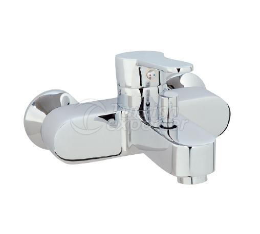 Bathroom Armature MBB35