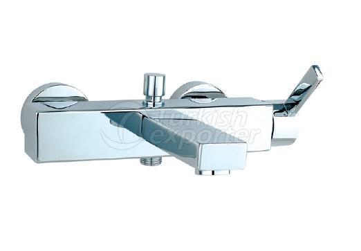 Bathroom Armature MBB90