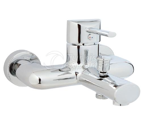Bathroom Armature MBB15